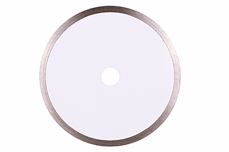 Круг алмазный отрезной 1A1R 200x1,6x10x25,4 Hard ceramics, фото 3