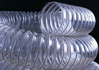 Рукава-шланги-воздуховоды-SILVERPROM