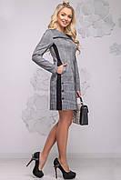 8872263d3fac0f1 Платье в клетку в Украине. Сравнить цены, купить потребительские ...