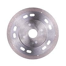 Круг алмазный отрезной 1A1R 125x1,1x8x22,23  Esthete, фото 2