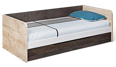 Диван-кровать G-11