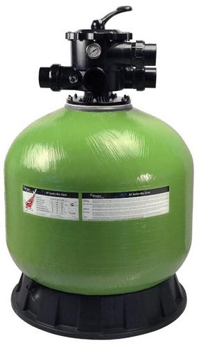 Фильтр Emaux LF800 для прудов