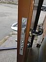 """Входные двери """"Стильные двери"""" серии Регион.К108М, фото 3"""