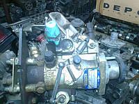 Тнвд,топливный насос (LUCAS) с 1986 по 1991года