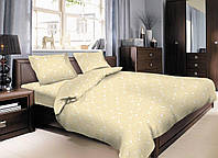 Комплект постельного белья Zastelli бязь детский 0488 арт.15035