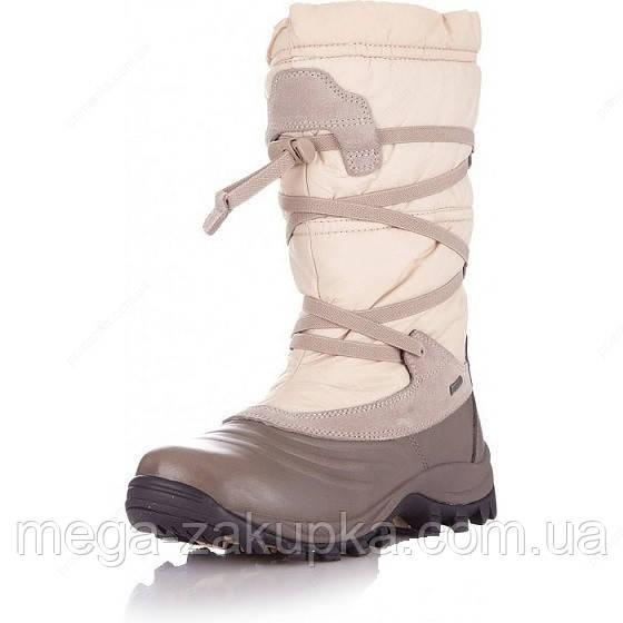Зимові жіночі чоботи Kamik Mount Roseg