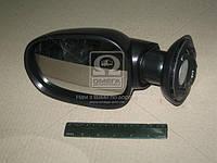 Зеркало правое ручное DACIA LOGAN (Дача Логан) -2008 SDN (пр-во TEMPEST)