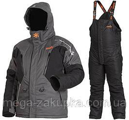 Зимний костюм Norfin Apex размер S