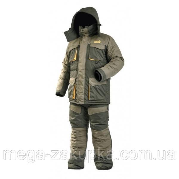 Зимний костюм Norfin Active размер XXL