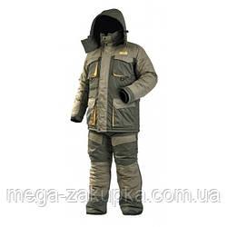 Зимний костюм Norfin Active размер XXXL