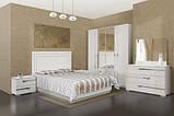 Спальня Экстаза Світ Меблів, фото 2