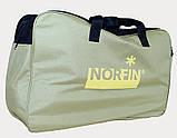 Зимний костюм NORFIN ARCTIC размер XL, фото 4
