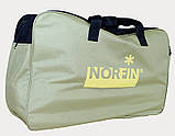 Зимний костюм NORFIN ARCTIC размер XXL, фото 4
