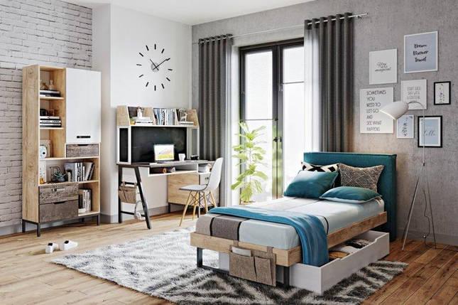 Детская комната Good Wood, фото 2