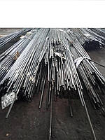Труба круглая стальная бесшовная горячекатаная  12х1 ГОСТ 8732-78 ст.20