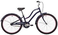 """Детский велосипед Pride Sophie 4.1 24"""""""