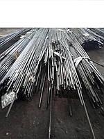 Труба круглая стальная бесшовная горячекатаная  11х0,5 ГОСТ 8732-78 ст.20