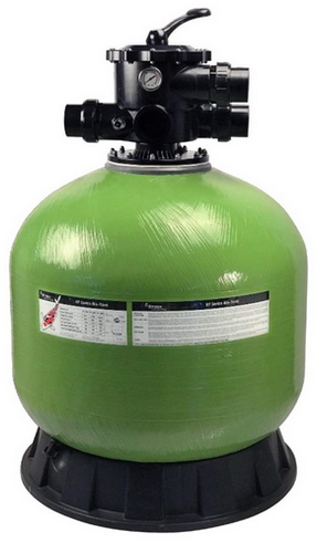 Фильтр Emaux LF900 для прудов