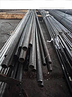 Труба круглая стальная бесшовная горячекатаная 20х1,5 ГОСТ 8732-78 ст.20