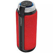 Колонка Bluetooth Tronsmart T6 Red, фото 2