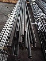 Труба круглая стальная бесшовная горячекатаная 25х1,5 ГОСТ 8732-78 ст.20