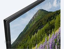 Телевизор Sony KD43XF7005BR, фото 3