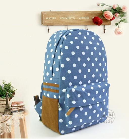 Стильный современный рюкзак купить рюкзак-переноска freestyle jekky kids отзывы