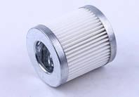 Фильтрующий элемент топливный - ZS/ZH1100