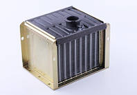 Радиатор (алюминий) - ZS/ZH1100
