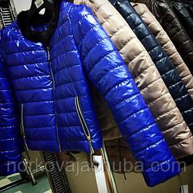 - 60% - ВСЕГО за 1900 гривен Вы можете приобрести женское пальто с меховым воротником из норки