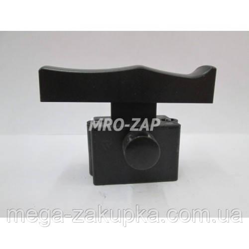 Кнопка на болгарку 125/AG-9012