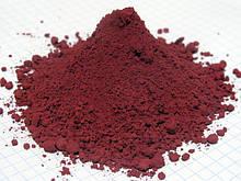 Червоний фосфор