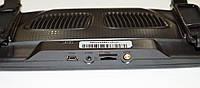 """Автомобильный регистратор-зеркало DVR D36 7"""" Android 3G, фото 6"""