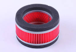 Фильтрующий элемент (круглый) - 150CC