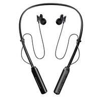 Tronsmart Encore S2 Bluetooth Sport Headphone наушники, фото 1