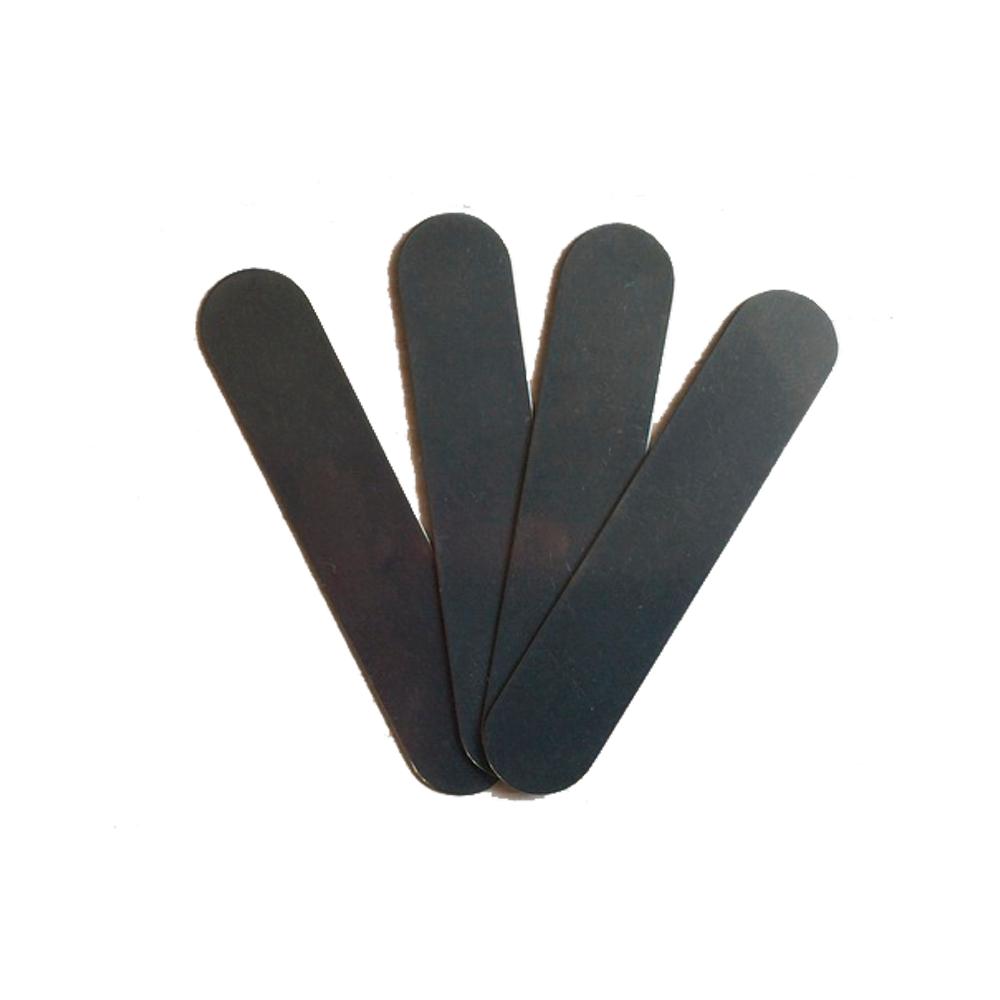 Пластина клапанная LB30-2 (21125017) - 2 шт.