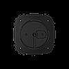 Ajax HomeSiren black Беспроводная комнатная сирена, фото 2