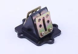 Клапан лепестковый - 50CC2T