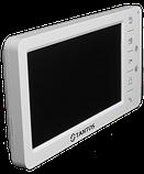 """Видеодомофон Tantos Amelie-SD 7"""" (White), фото 3"""