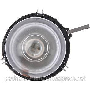 Светильник НСП 02-100-011 крепление на крюк, фото 2