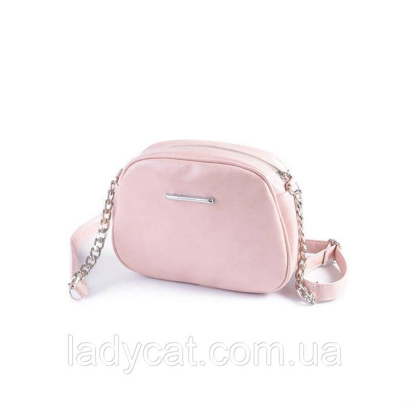 Женская мини-сумочка М201-16