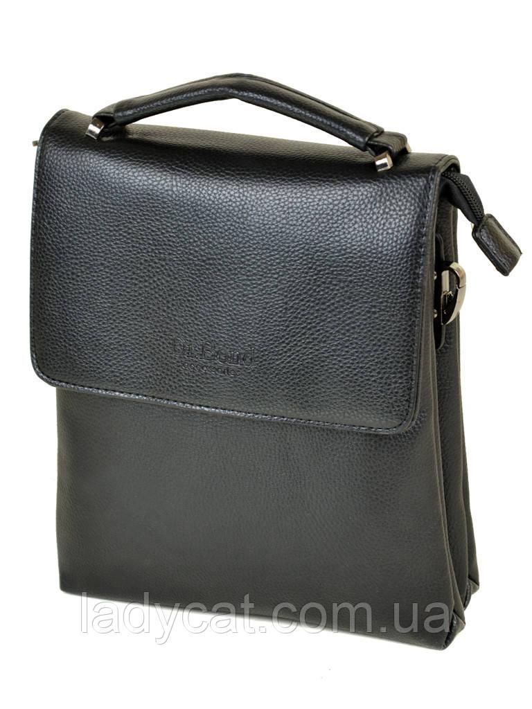 Мужская сумка-планшет DR. BOND 217-3