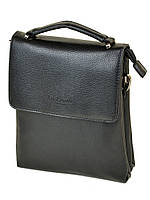 Мужская сумка-планшет DR. BOND 217-3, фото 1