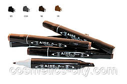 Подводка для глаз Aise Line Marker-Eyeliner, EM1088