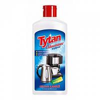 Жидкость для чистки Tytan антинакипь 500г