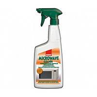 Средство для чистки микроволновой печи Sano Microwave Cleaner 750 мл
