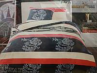 Постельное белье Elwey Евро розмер, фото 1