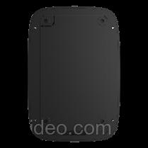 Беспроводная клавиатура  Ajax KeyPad black - черная , фото 3