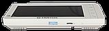 """Видеодомофон Tantos Amelie-SD 7"""" (White), фото 4"""