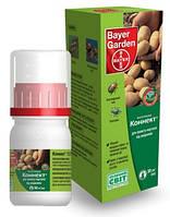 Коннект 112,5 SC к.с. - инсектицид, Bayer - 50 мл